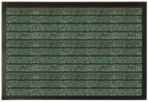 Rohožka RPP06 (100x150 cm)