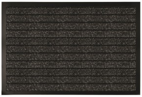 Rohožka RPP07 (100x150 cm)