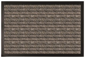 Rohožka RPP08 (40x60 cm)