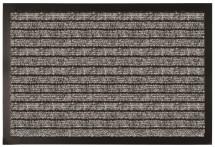 Rohožka RPP09 (40x60 cm)