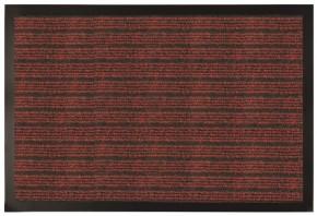 Rohožka RPP11 (40x60 cm)
