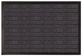 Rohožka RPP12 (40x60 cm)
