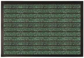 Rohožka RPP13 (40x60 cm)