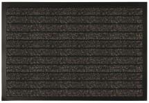 Rohožka RPP14 (40x80 cm)