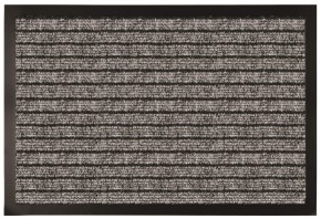Rohožka RPP16 (50x80 cm)