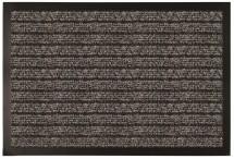 Rohožka RPP17 (50x80 cm)