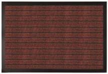 Rohožka RPP18 (50x80 cm)