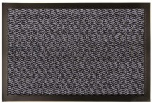 Rohožka RPP22 (40x60 cm)