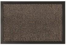 Rohožka RPP25 (60x90 cm)