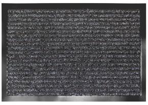 Rohožka RPP26 (40x60 cm)