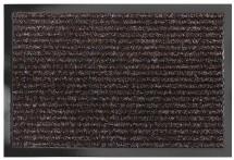 Rohožka RPP31 (90x150 cm)