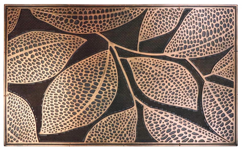 Rohožky Rohožka RG03 (45x75 cm)