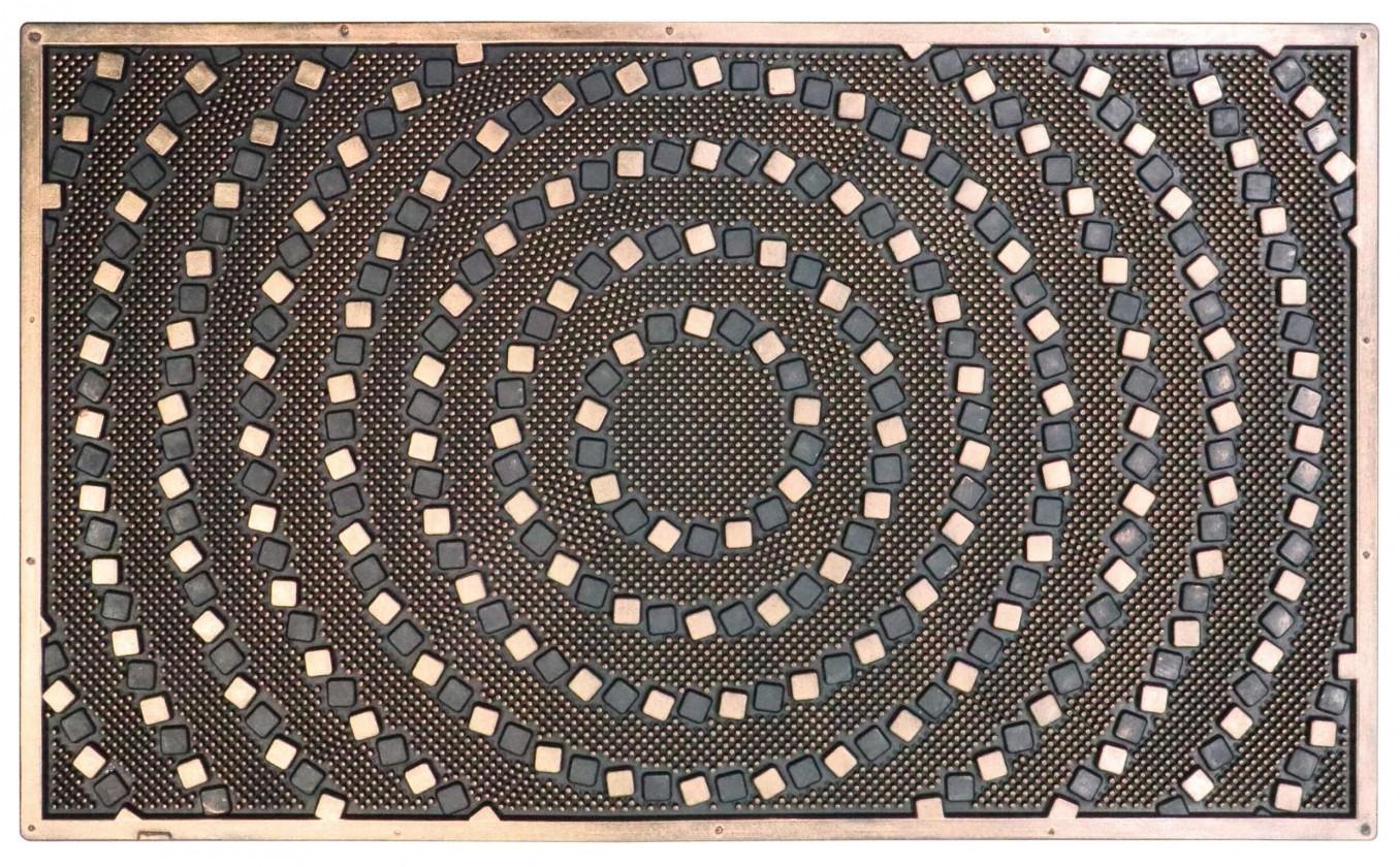 Rohožky Rohožka RG05 (45x90 cm)
