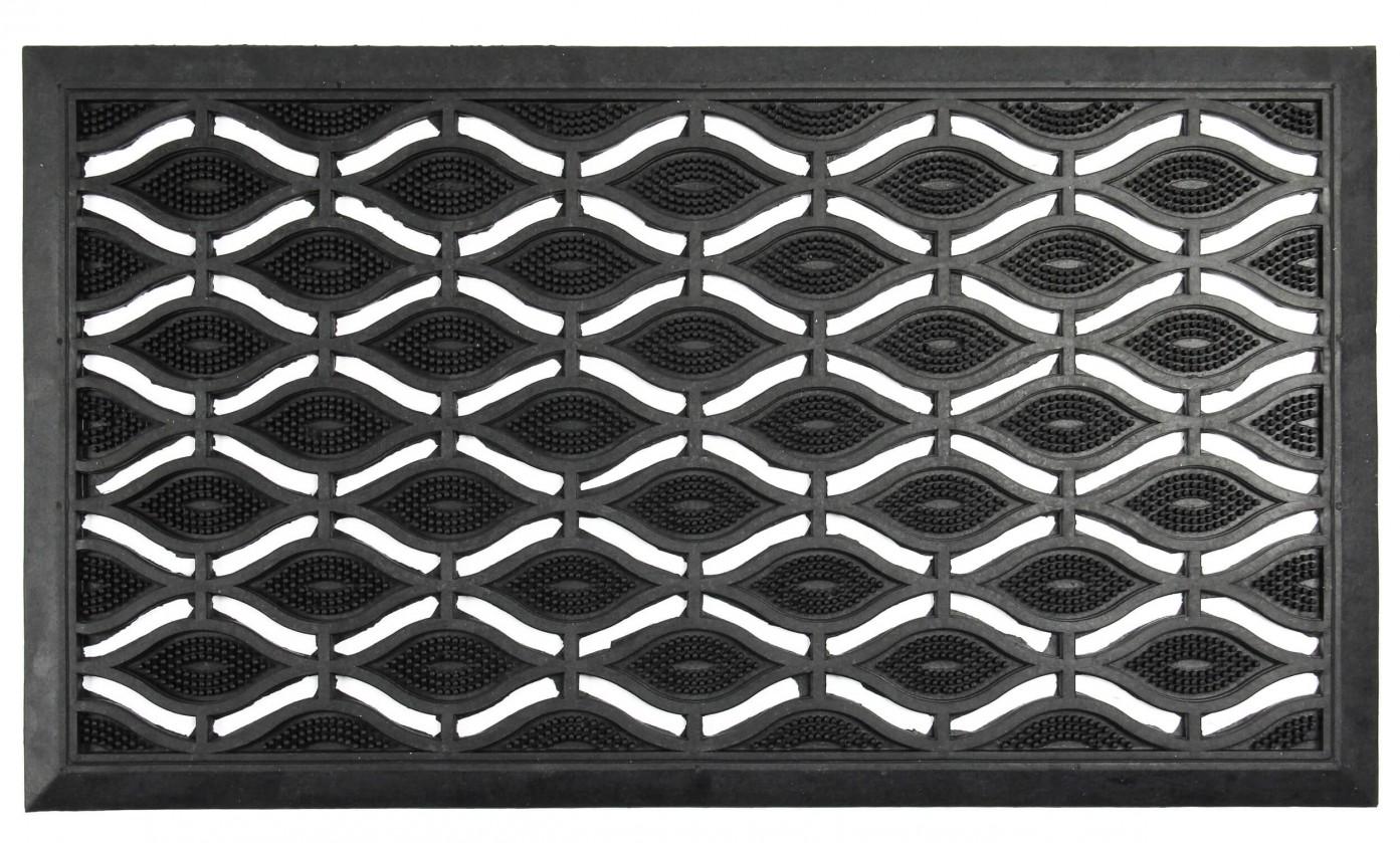 Rohožky Rohožka RG06 (55x90 cm)