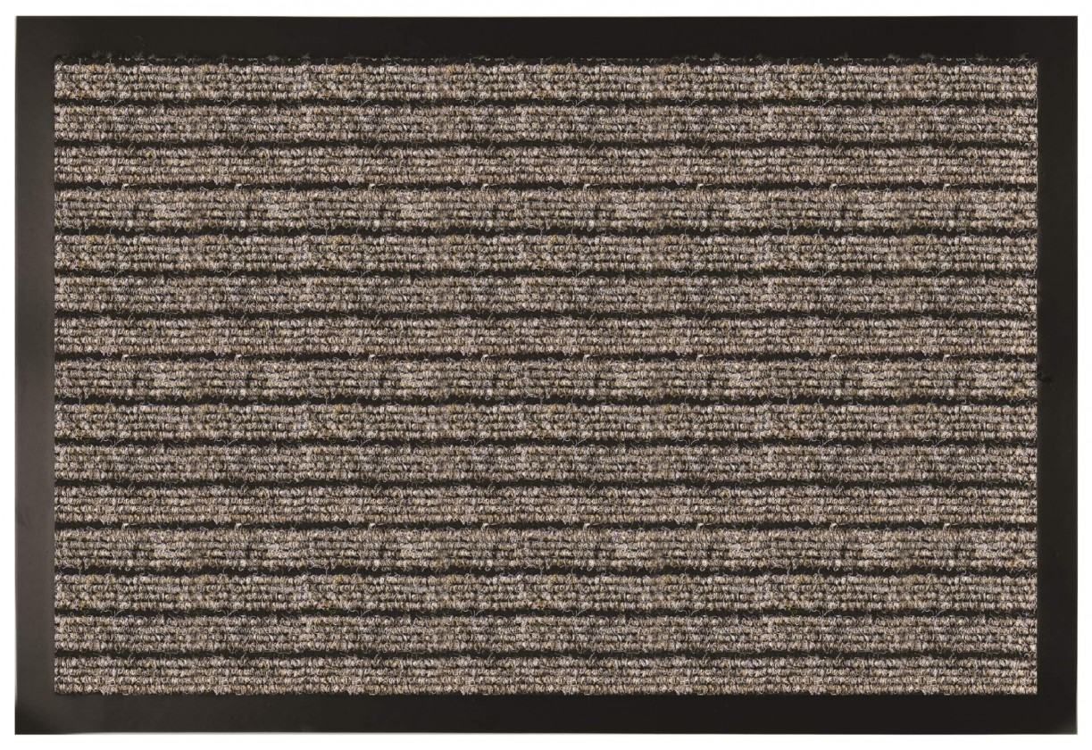 Rohožky Rohožka RPP01 (100x150 cm)