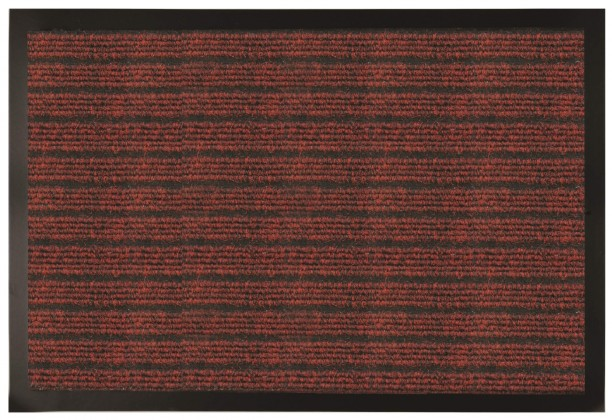 Rohožky Rohožka RPP04 (100x150 cm)
