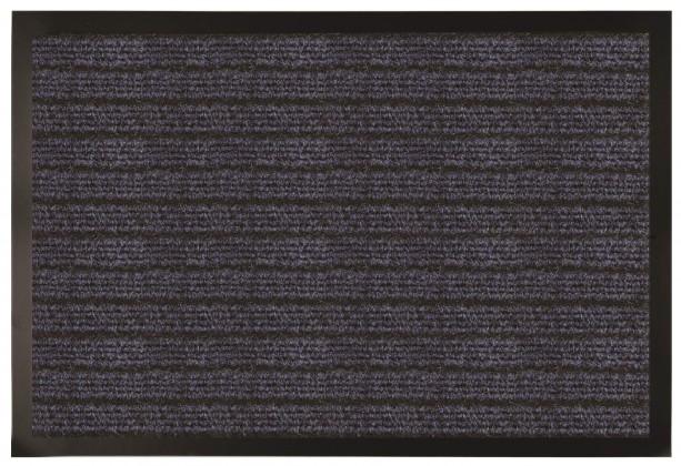 Rohožky Rohožka RPP05 (100x150 cm)