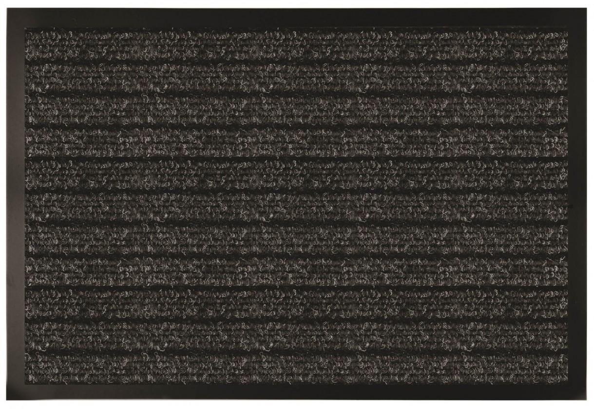 Rohožky Rohožka RPP07 (100x150 cm)