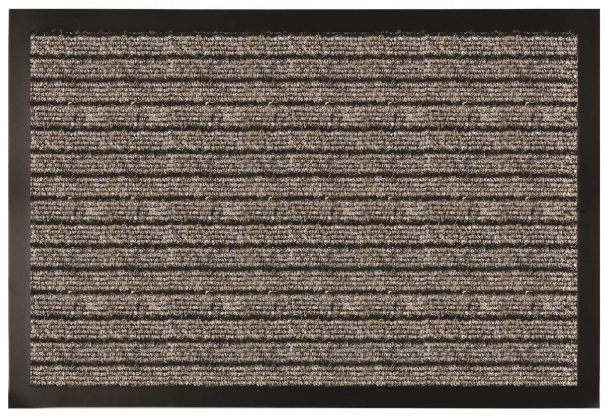 Rohožky Rohožka RPP08 (40x60 cm)