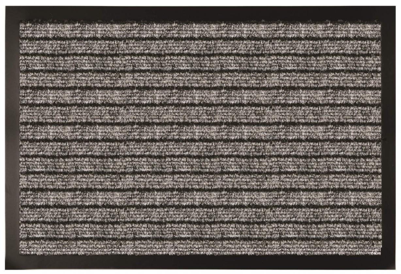 Rohožky Rohožka RPP09 (40x60 cm)