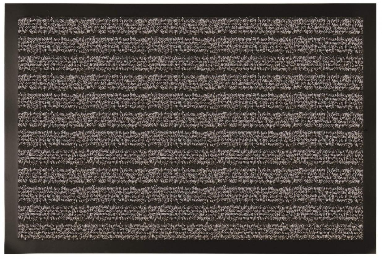 Rohožky Rohožka RPP10 (40x60 cm)