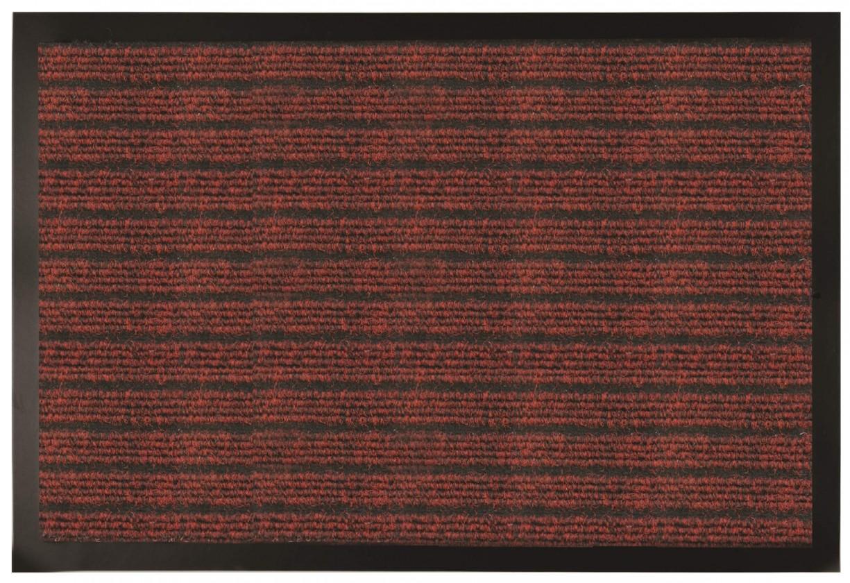Rohožky Rohožka RPP11 (40x60 cm)