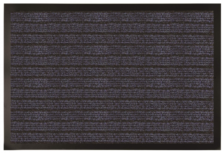 Rohožky Rohožka RPP12 (40x60 cm)