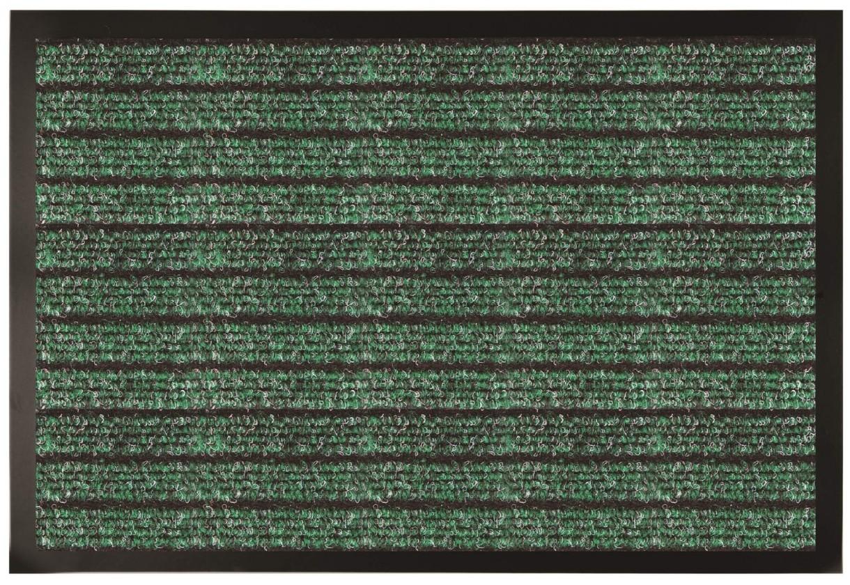 Rohožky Rohožka RPP13 (40x60 cm)