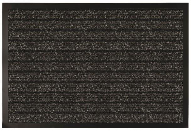 Rohožky Rohožka RPP14 (40x60 cm)