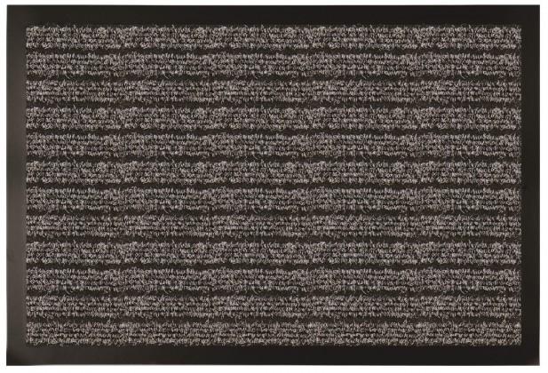 Rohožky Rohožka RPP17 (50x80 cm)