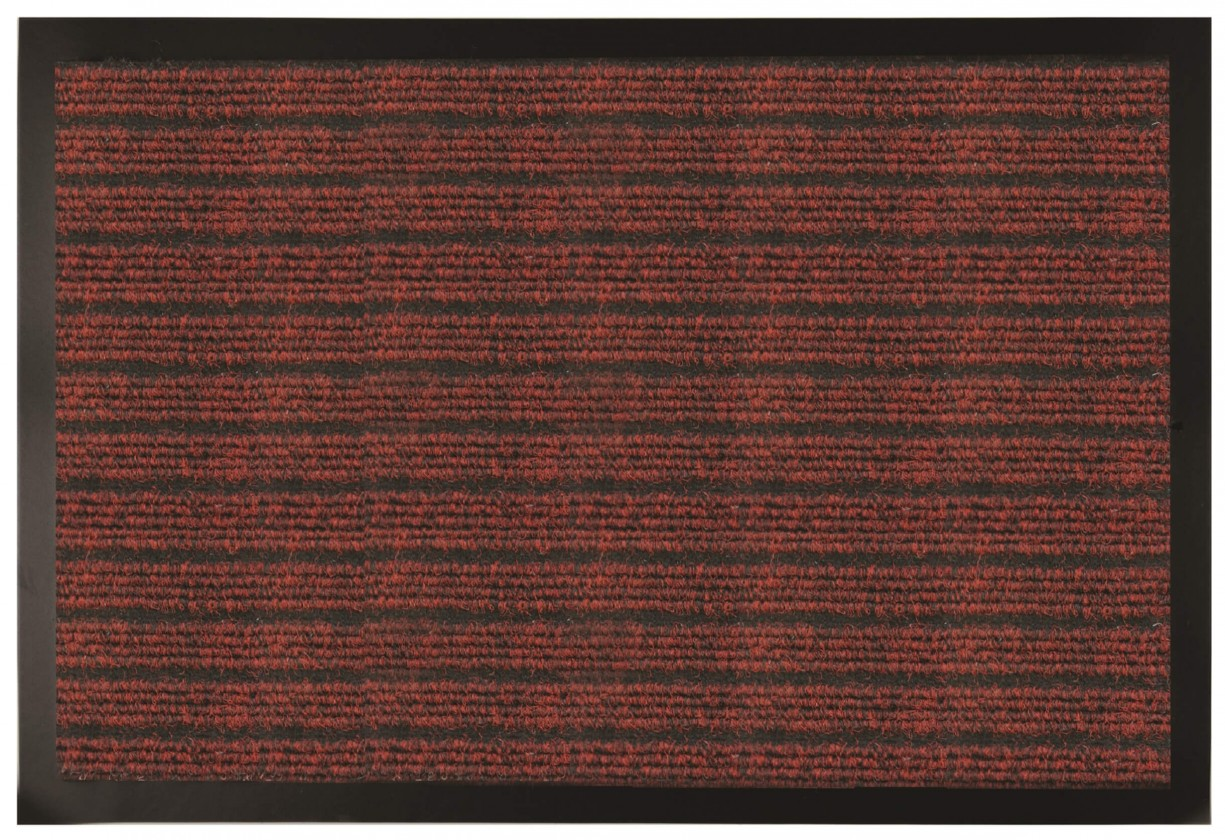 Rohožky Rohožka RPP18 (50x80 cm)