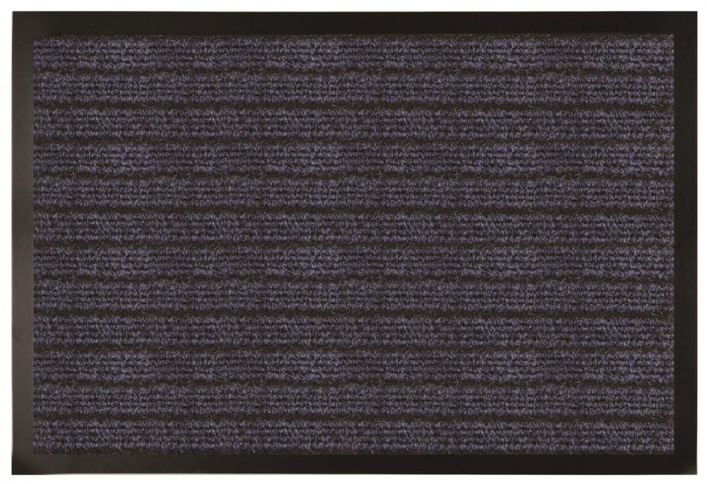 Rohožky Rohožka RPP19 (50x80 cm)