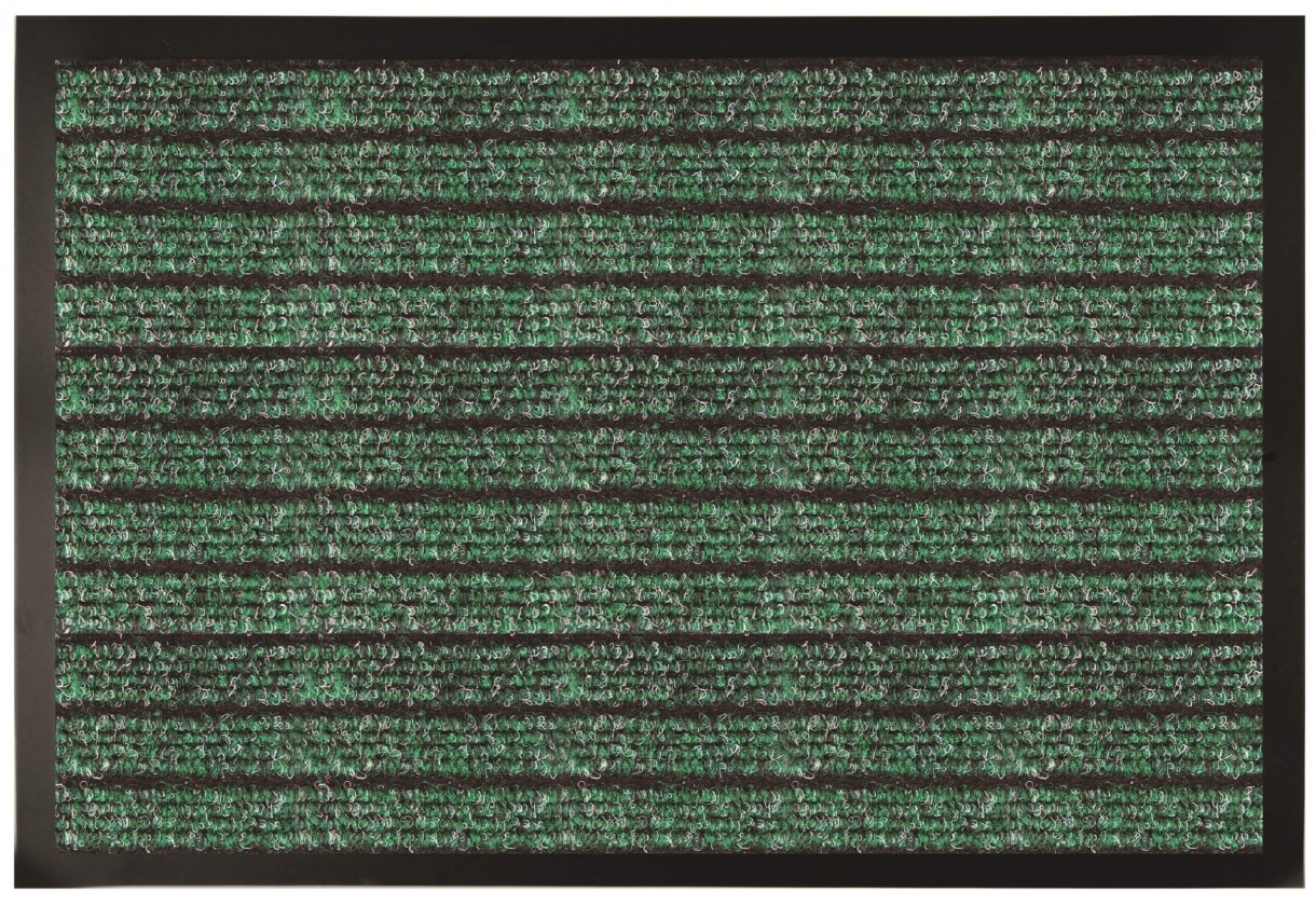 Rohožky Rohožka RPP20 (50x80 cm)