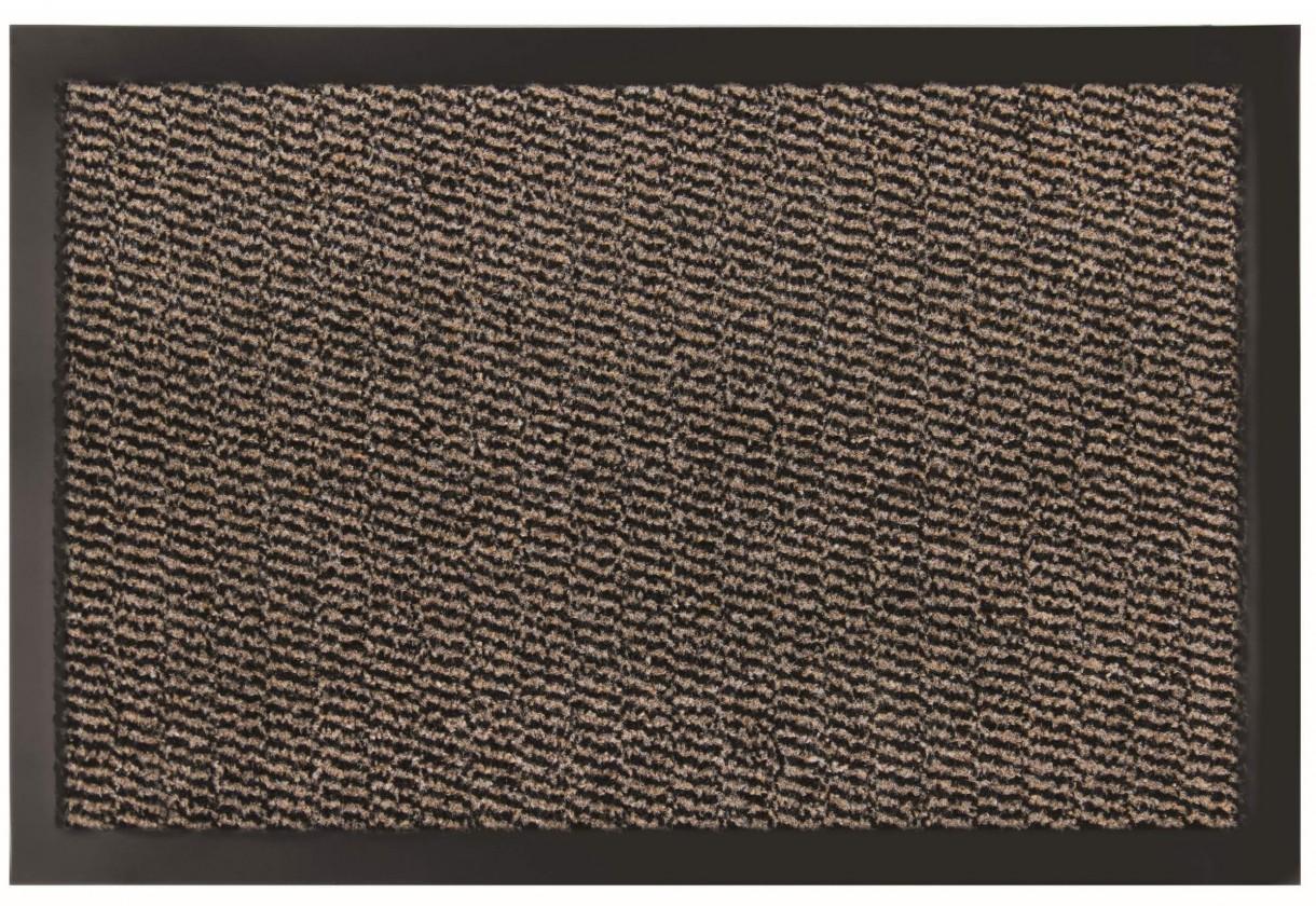 Rohožky Rohožka RPP23 (40x60 cm)