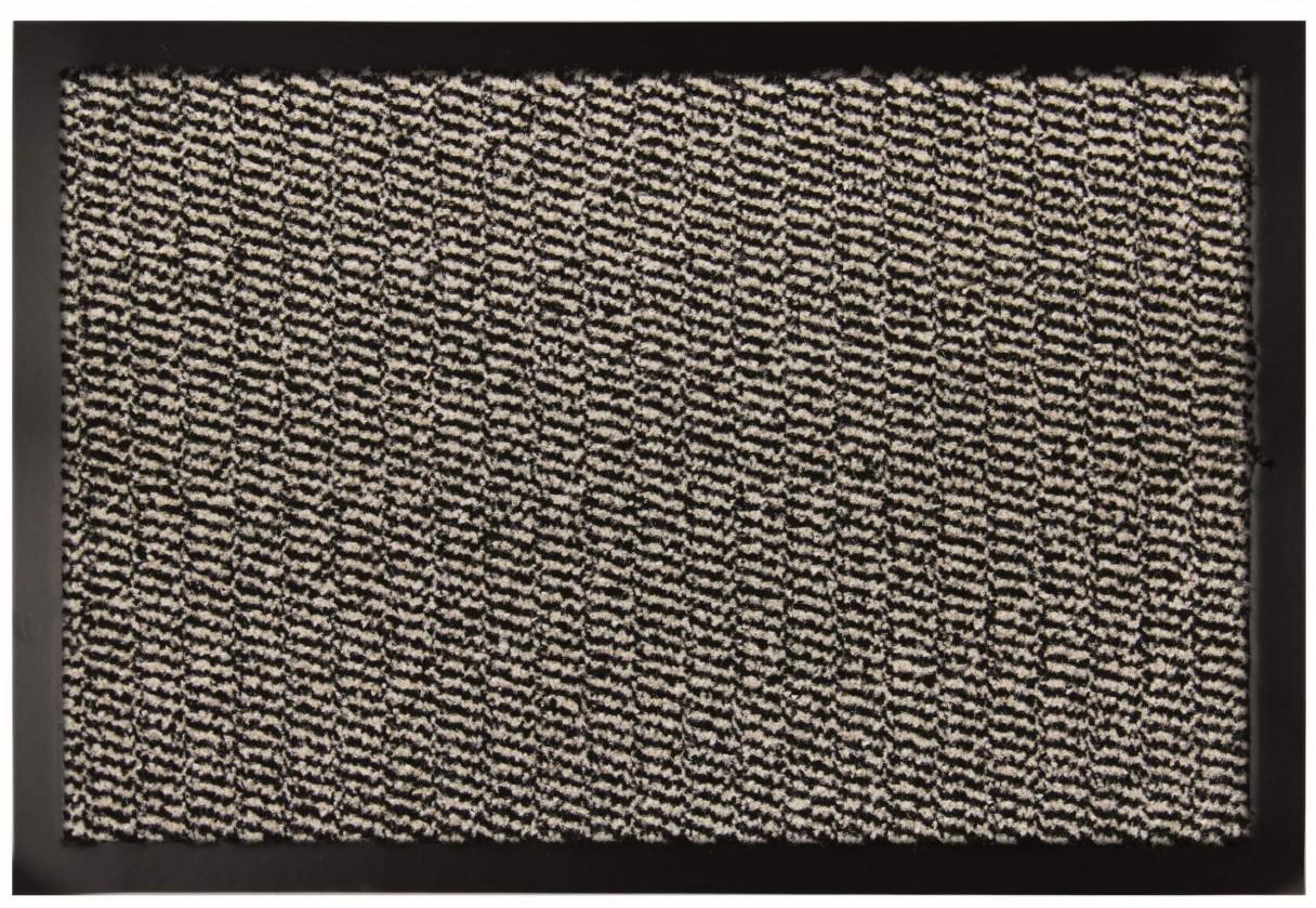 Rohožky Rohožka RPP24 (40x60 cm)