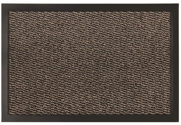 Rohožky Rohožka RPP25 (60x90 cm)