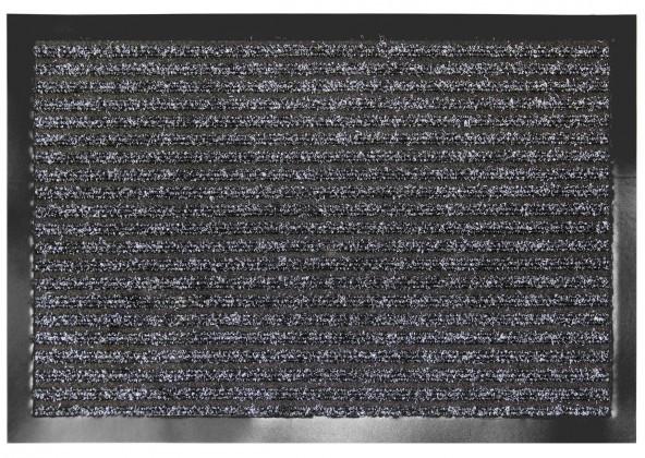 Rohožky Rohožka RPP26 (40x60 cm)