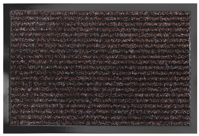Rohožky Rohožka RPP27 (40x60 cm)