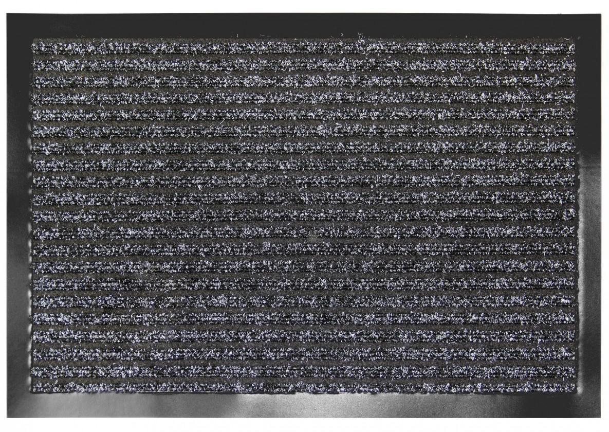 Rohožky Rohožka RPP30 (90x150 cm)
