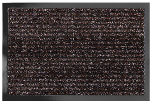 Rohožky Rohožka RPP31 (90x150 cm)