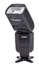 Rollei profesionálny externý blesk 56/ pre kamery Canon/ Nikon
