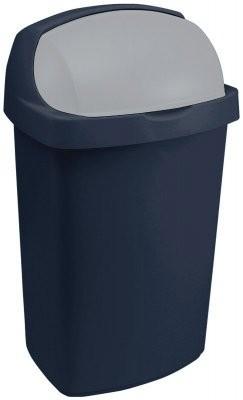 ROLLTOP, 25l (plast,modrá)