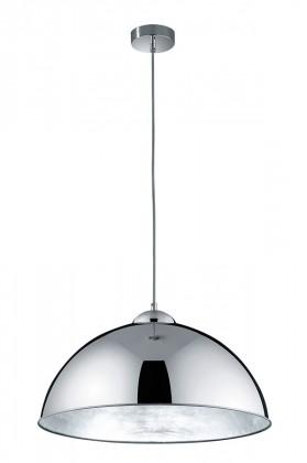 Romino II - TR 308000106 (strieborná)