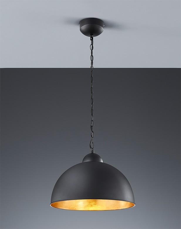 Romino - TR 376510302 (čierna)