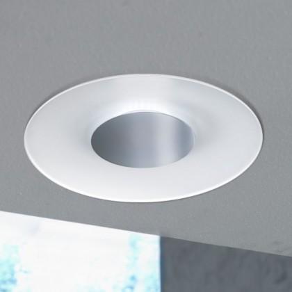 Rondo - Stropné osvetlenie, LED (biela)