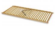 Rošt Single T5 (80x200 cm)