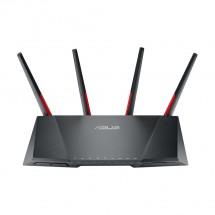 Router Asus DSL-AC68VG