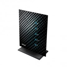 Router Asus RT-N53 ROZBALENO