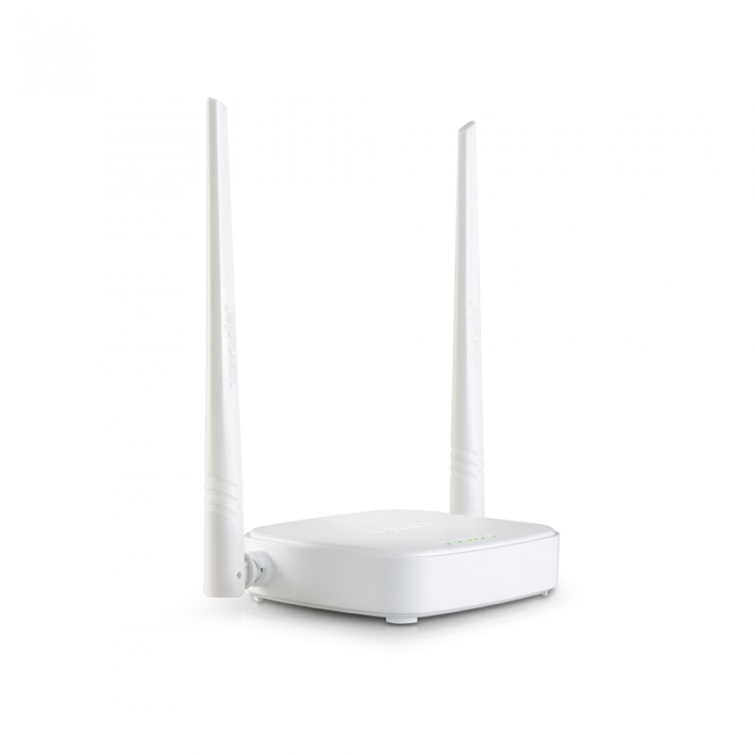 Router Tenda N301 WiFi N