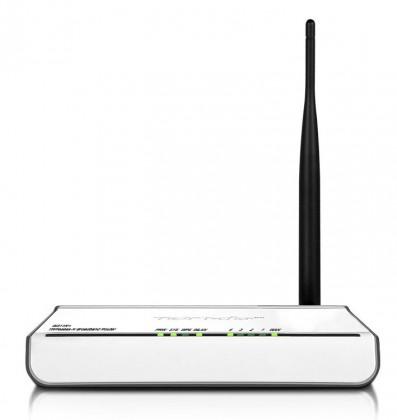 Router Tenda W311R+ WiFi N 150